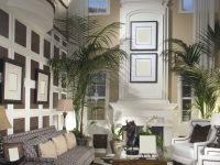 27 Awesome Big Living Room Design Ideas – Decoration Love pertaining to Awesome Big Living Room Furniture