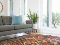 27++ Living Room Rugs Ideas (New Look In The Living Room with Living Room Rug Ideas