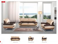 27 within Beautiful Contemporary Living Room Furniture Sets