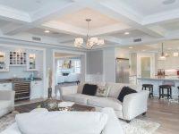 28 Living Room Bar Ideas, Living Room With Bar Ideas Home for Living Room Bar Ideas