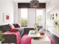 29 Modern Space Saving Living Room Ideas   Small Space with regard to Space Saving Living Room Furniture