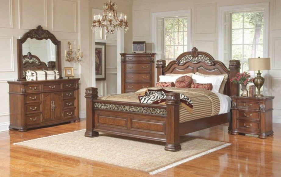 30 Marvelous Picture Of Havertys Furniture Bedroom | Bed intended for Bedroom Set Havertys