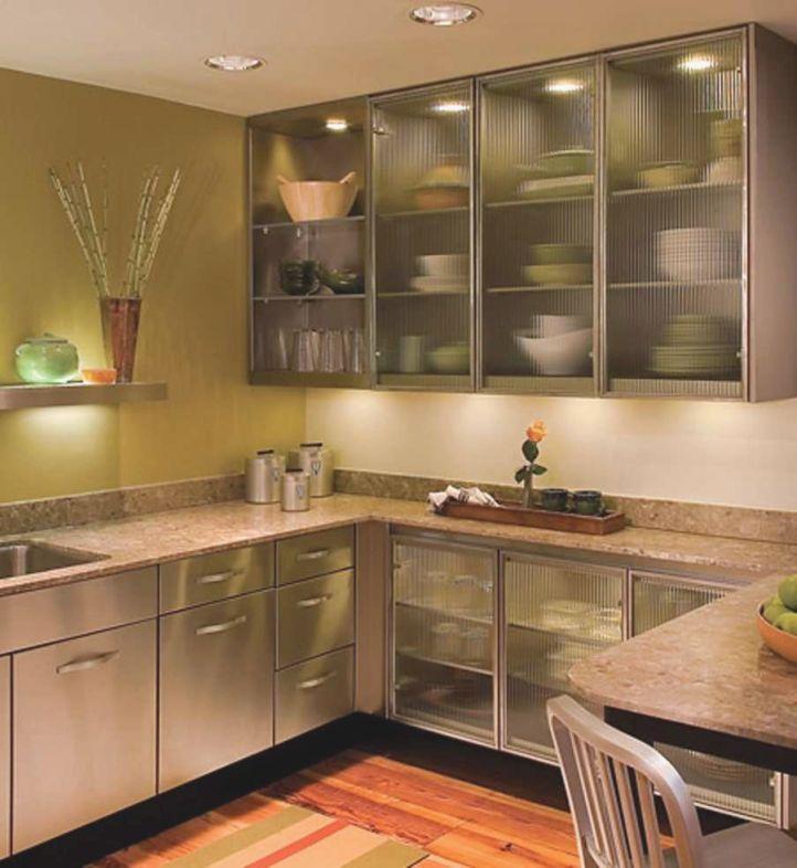 35 Genuine Used Kitchen Base Cabinets Used Kitchen Base in Lovely Used Kitchen Cabinets For Sale