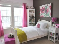 35 Most Marvelous Girls Bedroom Sets Room Furniture Baby with regard to Bedroom Set For Girl