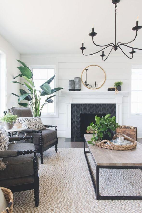 45 Perfect Coastal Living Room Ideas | Re-Think Your Living inside Luxury Coastal Living Room Ideas