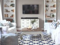 49 Best Of Home Decor Ideas Living Room On A Budget Cozy inside Rugs For Living Room Ideas