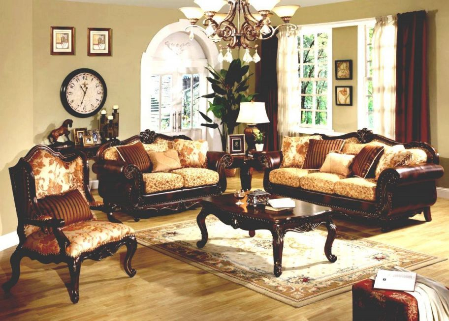 Unique Rooms To Go Living Room Furniture Awesome Decors