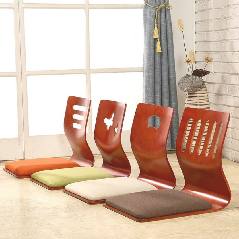 Inspirational Japanese Living Room Furniture Awesome Decors