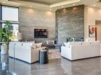 5 Tips And Tricks For Arranging Your Living Room Furniture regarding Elegant Arranging Living Room Furniture
