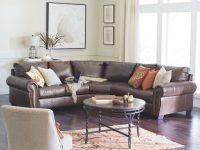 5 Tips For Arranging Living Room Furniture   Rent-A-Center in Arranging Living Room Furniture