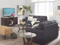 5 Tips For Arranging Living Room Furniture   Rent-A-Center within Elegant Arranging Living Room Furniture