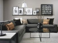 50 Living Room Designs For Small Spaces …   Apartment Decor regarding Modern Living Room Furniture