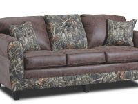 53 Camo Sofa Cushions, Camo Couch Covers Home Furniture within Inspirational Camo Living Room Furniture