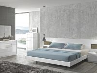 54 Most Splendid Italian Bedroom Furniture Gray Wood Set with Bedroom Set Modern