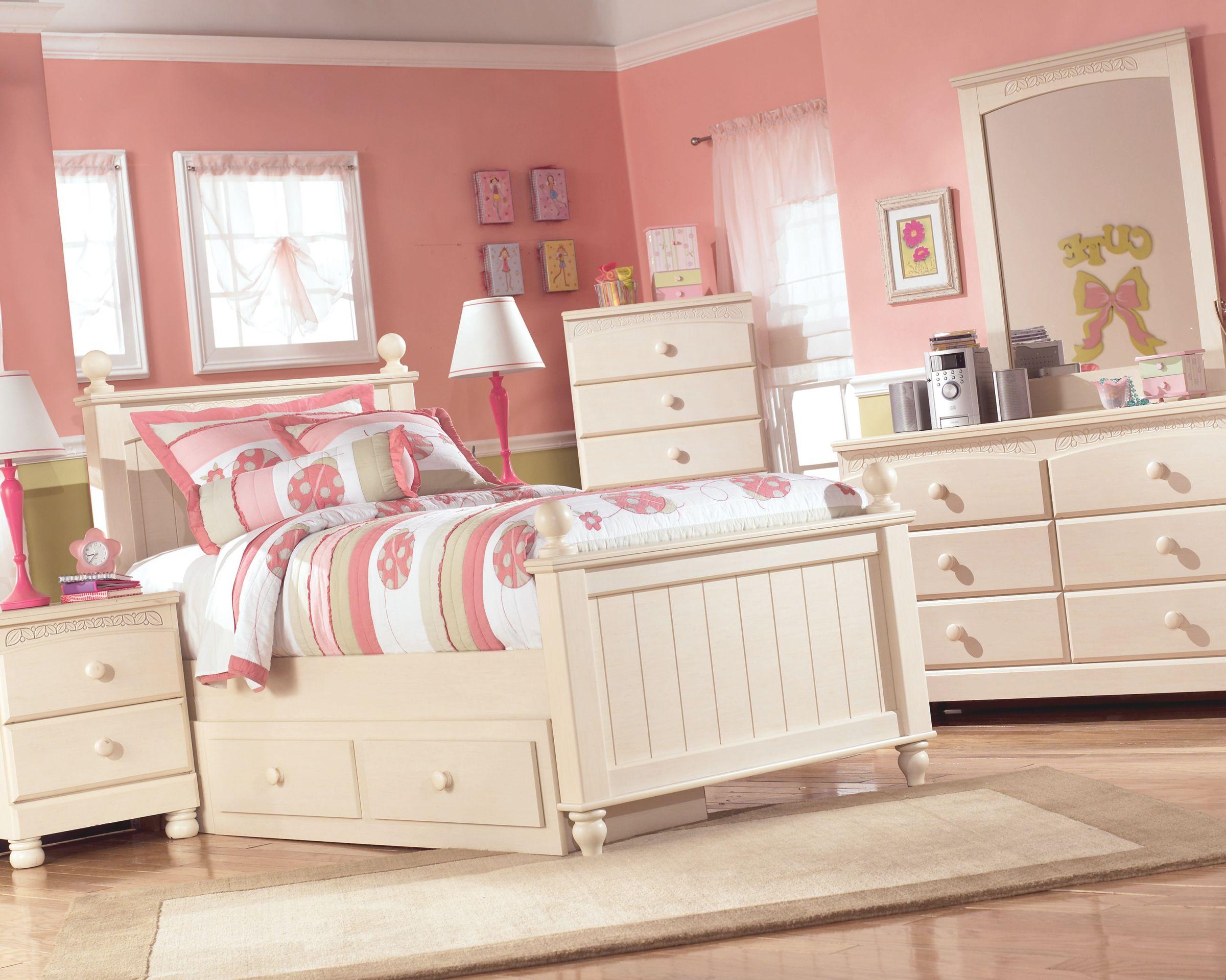 54 Most Tremendous White Bedroom Furniture Modern Living inside Bedroom Set Girl
