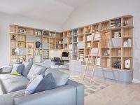 6 Space-Saving Solutions And Storage Ideas For Your Living Room inside Space Saving Living Room Furniture