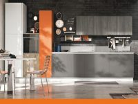76 Types Breathtaking Best Kitchen Cabinets For The Money with regard to Used Kitchen Cabinets For Sale