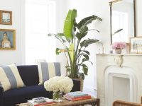 8 Small Living Room Ideas That Will Maximize Your Space pertaining to Big Living Room Furniture