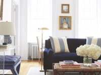8 Small Living Room Ideas That Will Maximize Your Space with Awesome Small Space Living Room Furniture