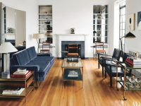 8 Small Living Room Ideas That Will Maximize Your Space with regard to Small Space Living Room Furniture