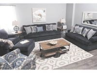 8530 Bellamy Slate Sofa And Loveseatsimmons with regard to New Simmons Living Room Furniture