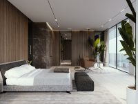 Bedroom-with-lounge-area