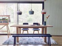 Branch-Wood-Bench-Dark-Colored-Black-Simple-Minimalist-Textured