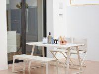Copenhagen-Bench-White-Metal-Contemporary-Luxury