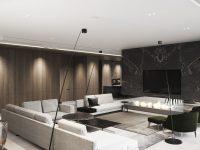 Grey-modern-sofas