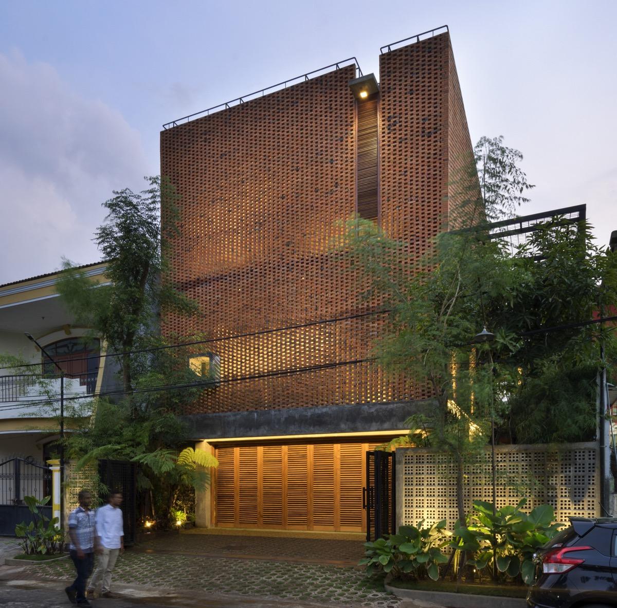 Indonesian-architecture-1