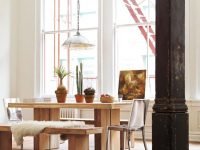 Kayu-Teak-IndoorOutdoor-Dining-Bench-All-Wood-Seating