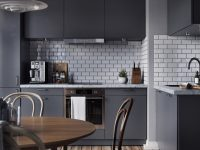 L-shaped-kitchen-1