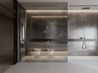 Luxury-shower-room