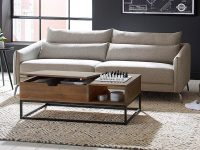 Modern-Rustic-Lift-Top-Coffee-Table-Wood-With-Metal-Legs