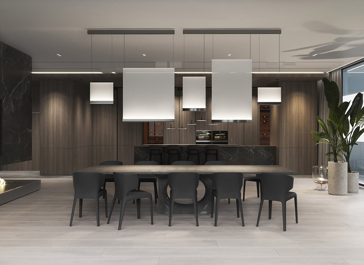Modern-dining-set-2