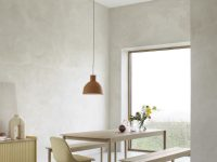 Muuto-Linear-Wood-Bench-Light-Wooden-Contemporary