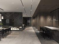 Open-plan-modern-interior