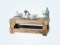 Rustic-Barn-Wood-Coffee-Table-Simple-Planked-Reclaimed-Recycled