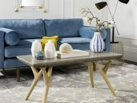 Rustic-Chic-Coffee-Table-With-Branch-Legs-And-Concrete-Table-Top
