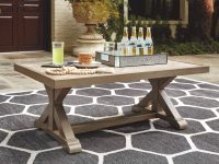 Rustic-Outdoor-Coffee-Table-Farmhouse-Style-X-Base-All-Weather