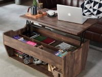 Rustic-Reclaimed-Oak-Lift-Top-Coffee-Table-With-Bottom-Shelf-and-Storage