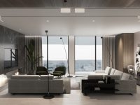 Slimline-modern-floor-lamps-1
