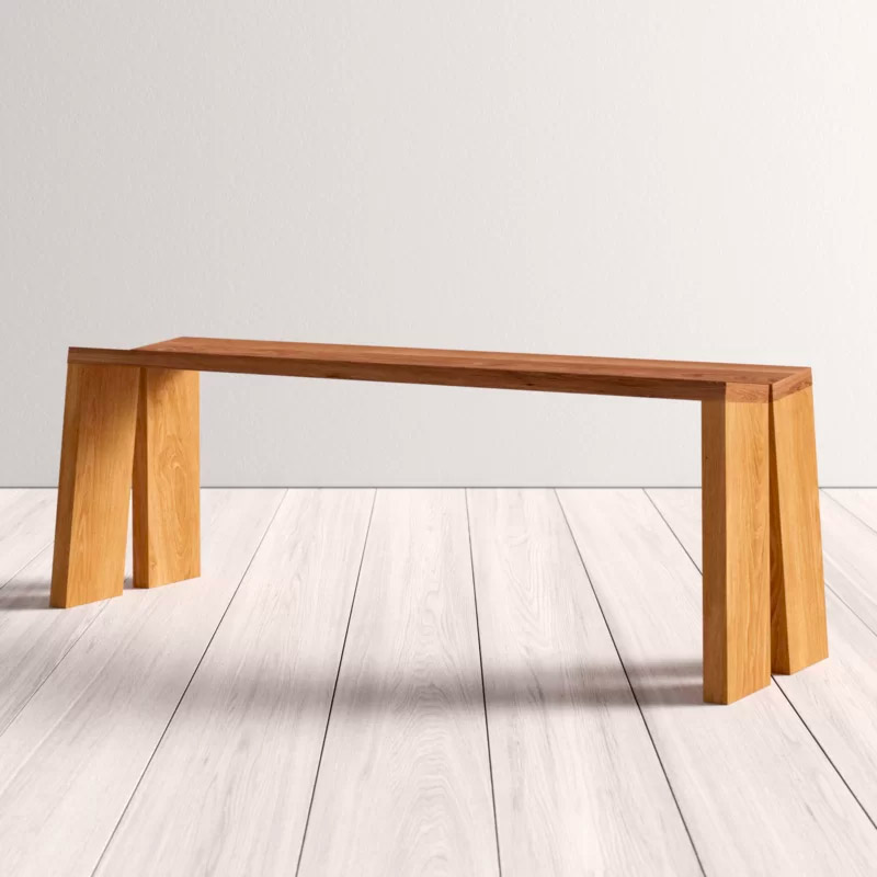 Split-Dining-Bench-Unique-Wood-Seating-for-Dining-Room-Tables