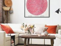 A New Small Space Furniture Line – Thou Swell for Awesome Small Space Living Room Furniture