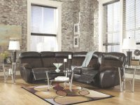 Aarons Living Room Furniture – Occasionstosavor regarding Rent A Center Living Room Furniture