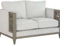 Acme Furniture 56091 inside Oversized Living Room Furniture