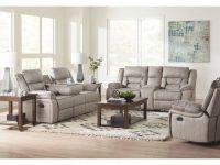 Acropolis Reclining Living Room regarding Inspirational Badcock Furniture Living Room Sets