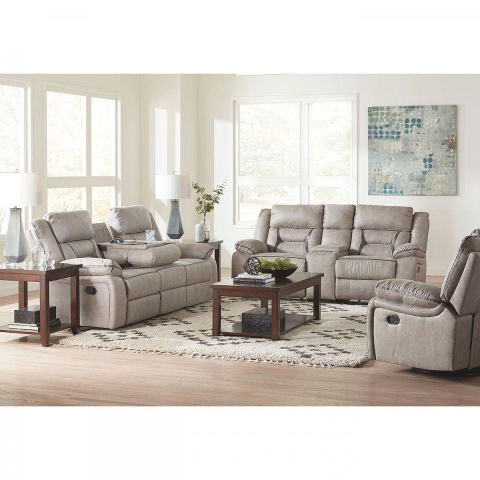 Inspirational Badcock Furniture Living Room Sets - Awesome ...