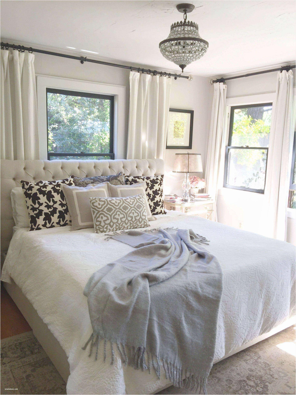 Adorable Kid Girl Bedroom Sets Kids Room Bedrooms Delectable for Bedroom Set Girl