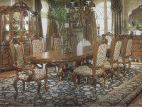 Aico Dining Room Furniture regarding Beautiful Aico Living Room Furniture
